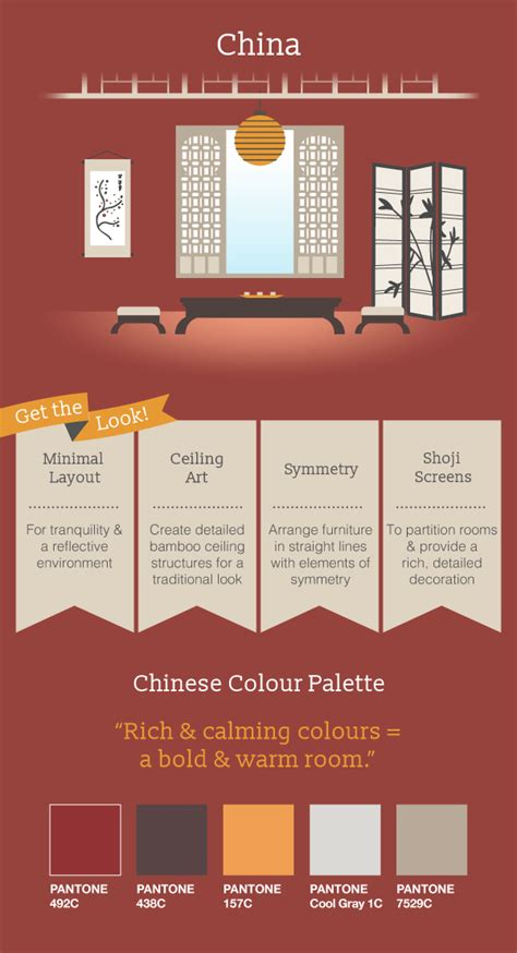 design inspiration tips chinese interior design inspiration and tips vibrant