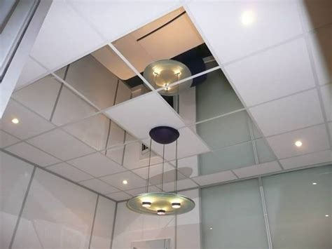 mirror for ceiling ceiling mirror
