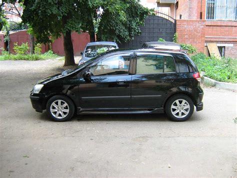 hyundai getz car price car review hyundai getz 1 6