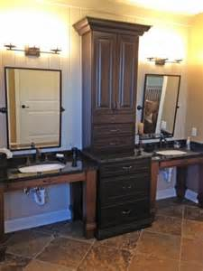 wheelchair accessible vanities pin by genevieve hardin on ides334 project 1