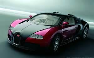 Bugatti Luxury Bugatti Veyron Luxury Cars Read More Http Iluxure
