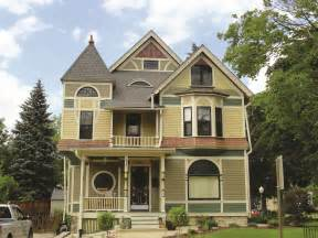 Color Schemes For House exterior paint color schemes old house online old