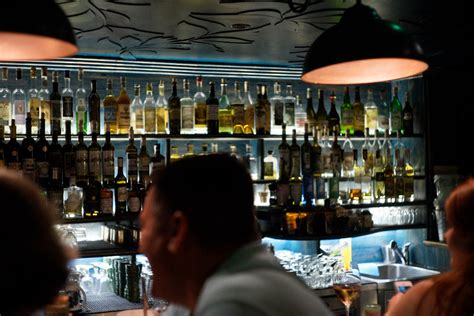 top bars prague top bars prague 28 images prague nightlife best bars clubs pubs the best bars in