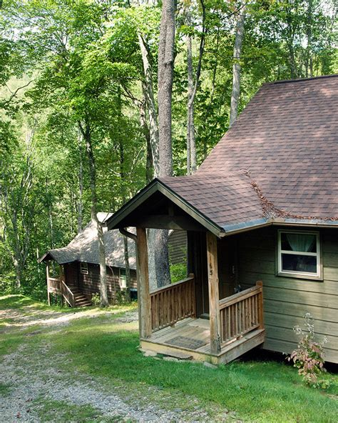 nantahala gorge cabin rentals nantahala lake nc