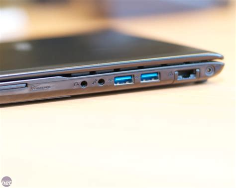 Asus Eee Pc 1025ce Usb 3 0 asus to introduce eee pc with usb 3 bit tech net