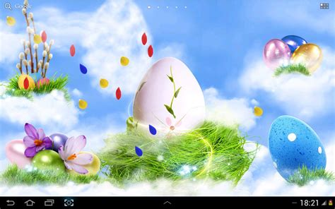 google wallpaper easter www live wallpaper hd wallpaper sportstle