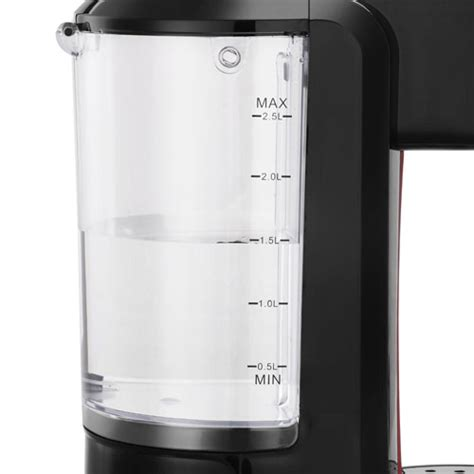 Water Dispenser Volume best instant water dispensers water on demand