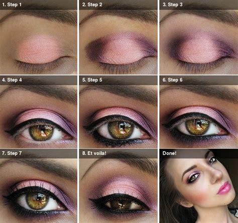 Eyeshadow How To Apply eye makeup how to apply eyeshadow