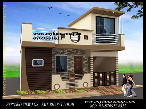 home design 3d map blog posts 3d home architect 3d indian house model