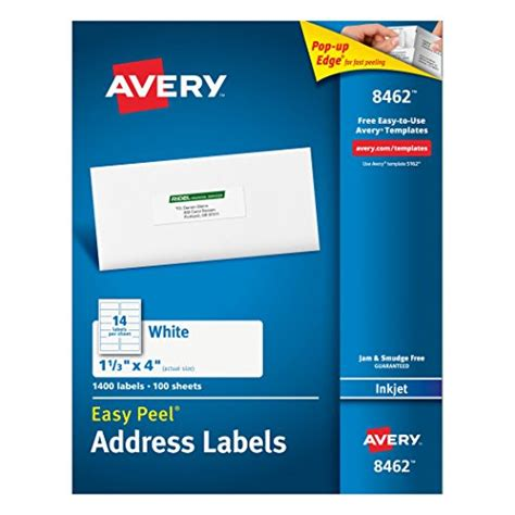 office depot address label template mailing label template page 9 shopping office depot