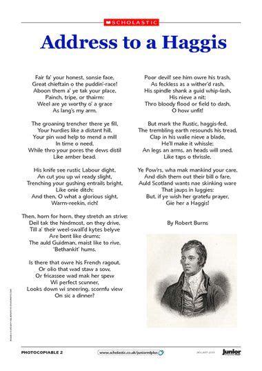 Wedding Quotes Robert Burns by Best 25 Burns Poem Ideas On Burns