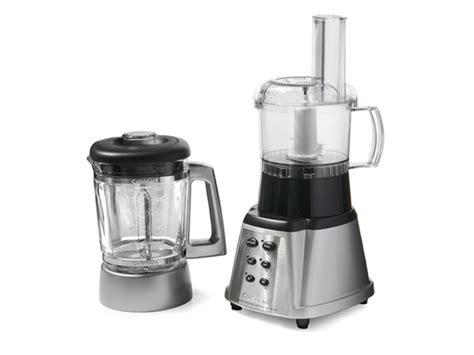 blender cuisine blender food processor
