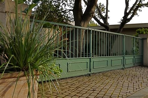 Green Trellis Fencing Gates And Fencing Concord Ma Photo Gallery