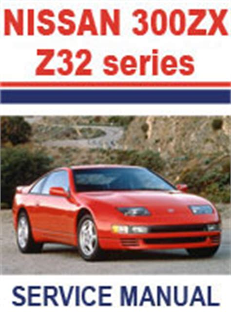 auto repair manual free download 1992 nissan stanza free book repair manuals service manual auto repair manual free download 1992 nissan 300zx transmission control free