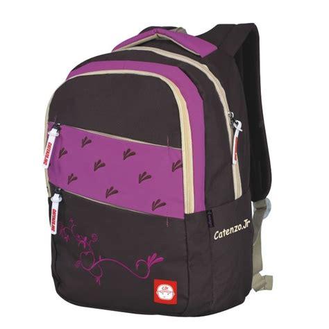 Tas Anak Perempuan Backpack Sekolah Sd Tk Cjr18 354 tas sekolah permpuan terbaru harga tas sekolah anak