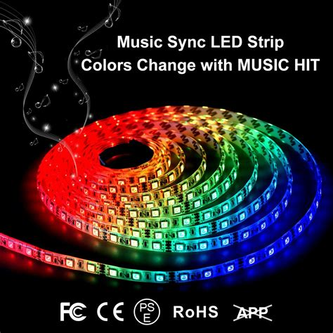 laser lights for bedroom enchanting strobe lights for bedroom and my room with