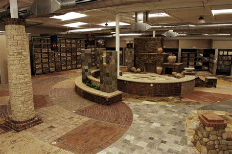 home design center orange county ca 100 home design center orange county ca scoliosis