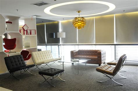 Barcelona Chair Interior by Interior Barcelona Chair Barcelona Coffee Table Modern
