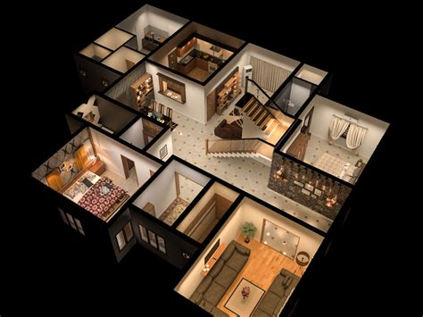 Online Floor Plan Free cgarchitect professional 3d architectural visualization