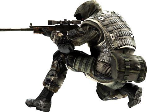 Kaset Bd Ps4 Killing Floor ameer waseem forums gaming asylum