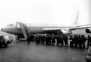 american airlines flight american airlines flight 1 wikipedia