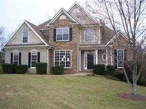 homes for in mcdonough 361 inverness ave mcdonough 30253 foreclosed