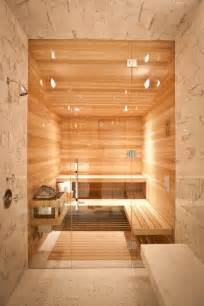 is sauna and steam room for you 25 best ideas about home spa room on spas