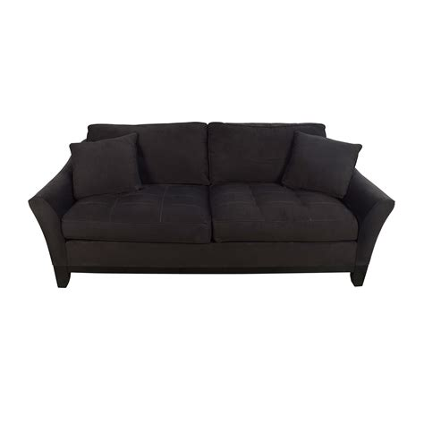 Raymour And Flanigan Recliner Sofa by 39 Raymour And Flanigan Raymour Flanigan Bryant