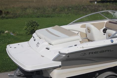 regal boats build quality regal 1900 2012 for sale for 7 100 boats from usa