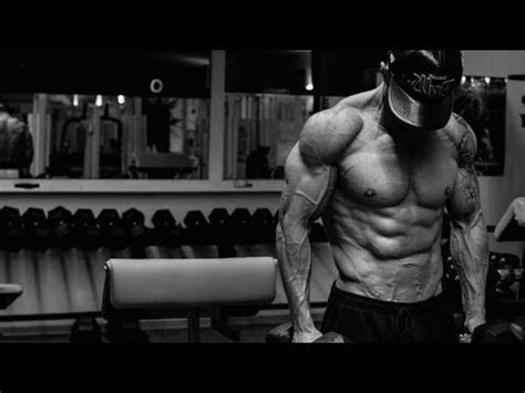 bodybuilding motivation 2017 destroy this anthony amar alpha bodybuilding fitness motivation 2017