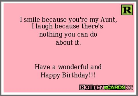because you re my friend greeting card happy birthday happy birthday wishes for aunt page 2