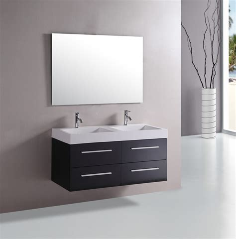 ikea bathroom wall cabinet ideas decor ideasdecor ideas