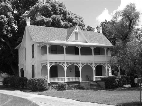 black and white home photobike tour 6 winter park in black and white what