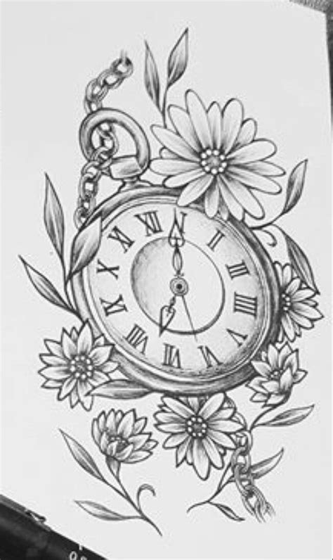small pocket watch tattoo best 25 pocket tattoos ideas on pocket