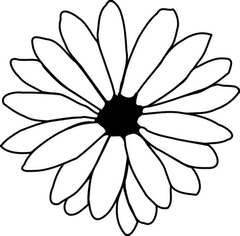 coloring pages flowers coloring lab