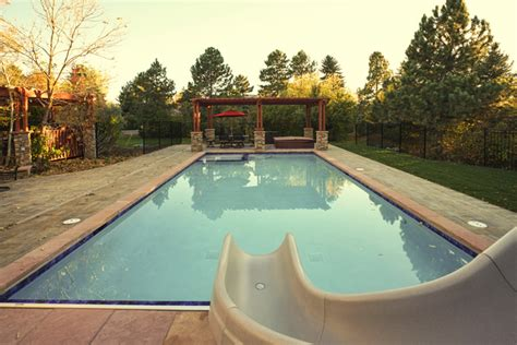 beautiful pool beautiful pools that will have you dreaming of summer
