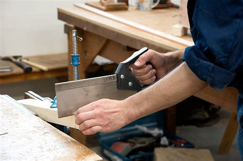 intro to woodworking introduction to woodworking ibtc lowestoft