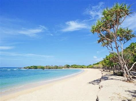 nusa dua nusa dua tourism best of nusa dua indonesia tripadvisor