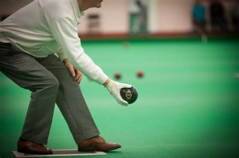 indoor bowls sports photography adur indoor bowling club
