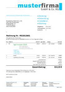 Rechnung Kleinunternehmer Ust Elektronik Autos Mode Sammlerst 252 Cke Gutscheine Und Mehr Shopping Ebay