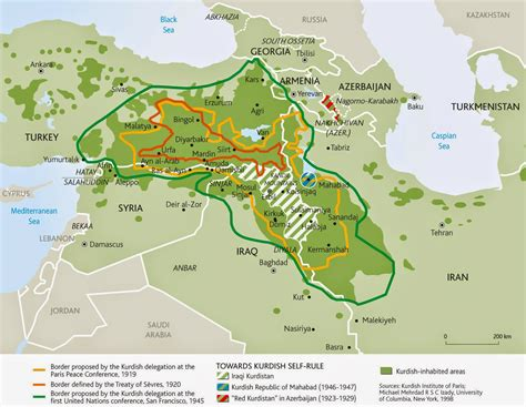middle east map update middle east map russia visio updates nigeria on map of africa