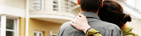 insurance housing solutions insurance housing