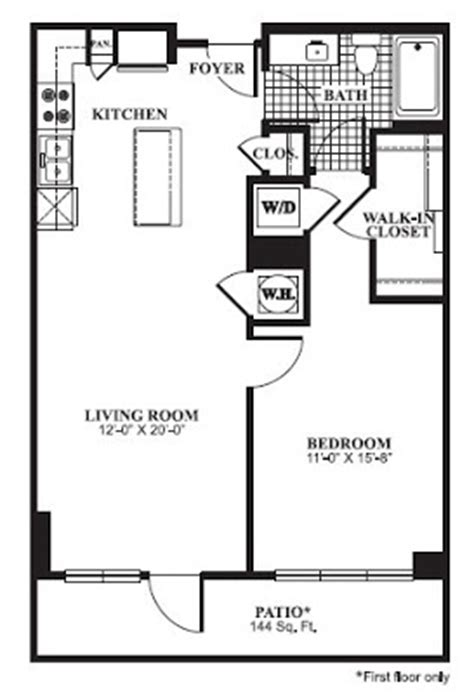 jim walter floor plans free home plans jim walter homes floor plans