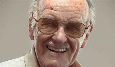Tutorial Zbrush 3ds Max   3ds max and zbrush making of stan the man