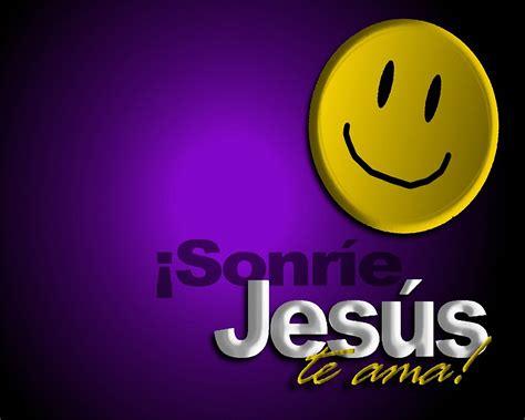 imagenes de jesus te ama imagenes jesus te ama mensajes y palabras de verdad