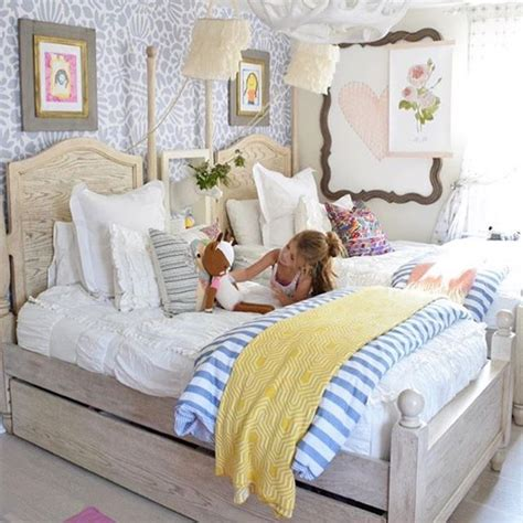 beddys bedding 1000 images about beddy s zipper bedding on pinterest