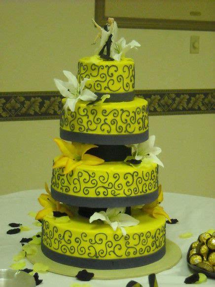 Wedding Cake Zanesville Ohio by In Taste Wedding Cakes In Zanesville Ohio
