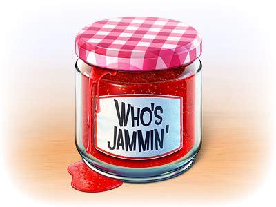 Jam Alarm Owl 50 most exles of icon design 2
