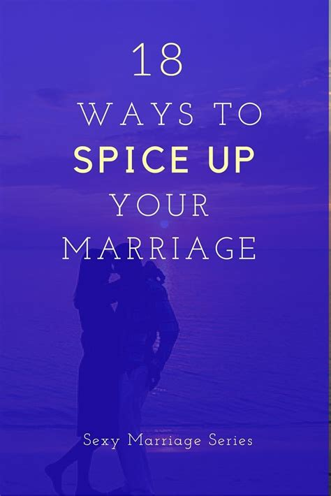 6 ways to spice up your bedroom huffpost 581 best marriage and family life images on pinterest