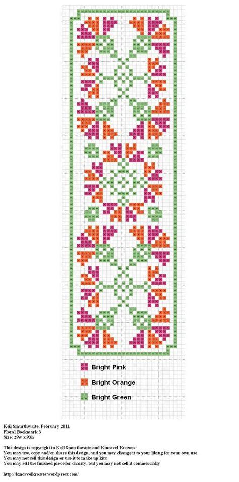 libro cross cross 17 best images about se 241 aladores de libros on punto cruz free cross stitch